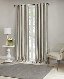 """Aria Window Panel Ivory 108"""""""