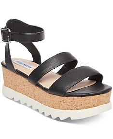 cb89f1a2435 Steve Madden Shoes, Boots, Flats - Macy's