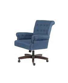 Tomlin Office Chair, Quick Ship