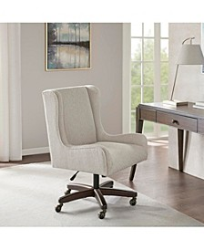 Gable Office Chair