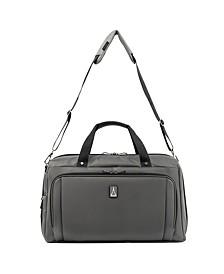 Crew Versapack® Weekender Carry-on Duffel Bag with Suiter
