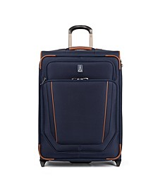 "Crew Versapack® 26"" Softside Check-In"