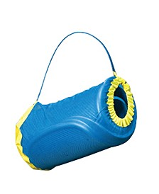 Sports Handy Tote for Swimming Pool Floats