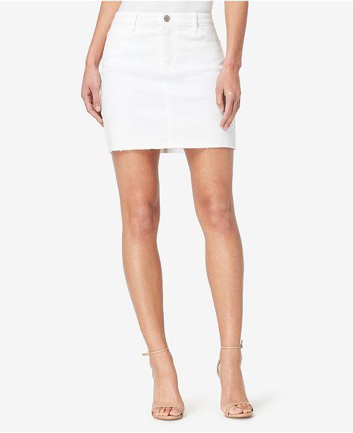 Skinnygirl The Mini Skirt