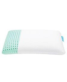 Bio Aloe Pillows