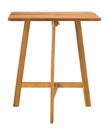 Benton Balcony Table, Quick Ship
