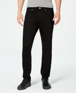 Calvin Klein Jeans Jeans MEN'S SLIM-FIT JEANS