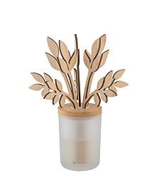 SpaRoom Vanilla Bean Reed Diffuser