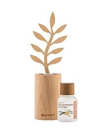 SpaRoom Vanilla Bean Mini Reed Diffuser