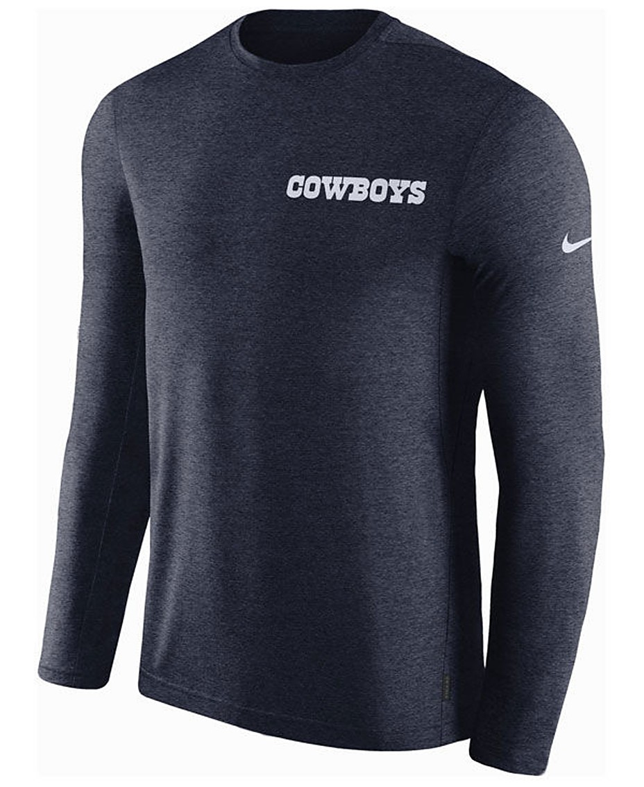 buy online cee9d 82a8e Dallas Cowboys Mens Sports Apparel & Gear - Macy's