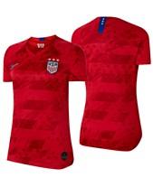 5af5c202b Nike USA Women's National Team Women's World Cup Away Stadium Jersey