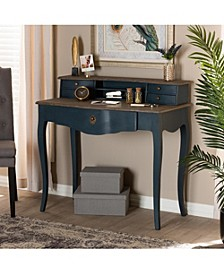 Celestine Desk