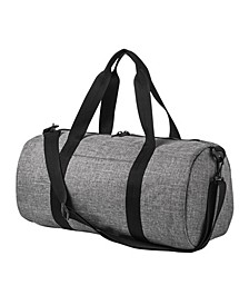 Personalized Duffle