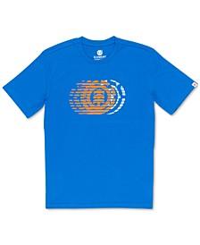 Men's Victory Logo Graphic T-Shirt