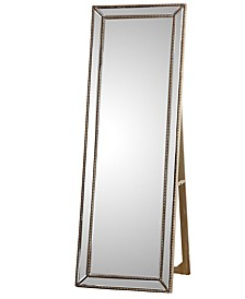 Warren Rectangle Floor Mirror