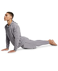 Men's Transcend Yoga Training Collection
