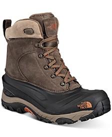 Men's Chilkat III Boots