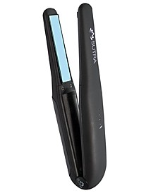 Mini Cordless Travel Flat Iron