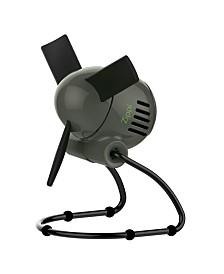 Vornado Zippi Personal Fan