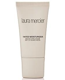 Laura Mercier Tinted Moisturizer SPF 20 Travel Size, 1oz