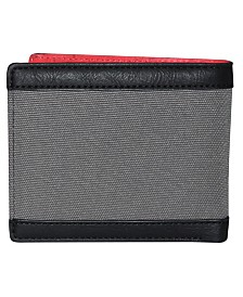 Budweiser CO2 Slimfold Wallet