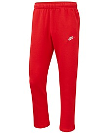 Men's Sportswear Club Fleece Sweatpants