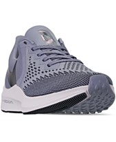 reputable site a4421 58c0e Nike Women's Air Zoom Winflo 6 Running Sneakers from Finish Line
