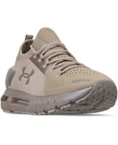 big sale c1734 2e4ad Under Armour Men s HOVR Phantom SE Running Sneakers from Finish Line
