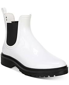 Chesney Rain Boots