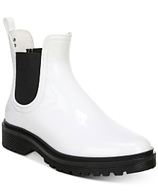 Circus by Sam Edelman Chesney Rain Boots