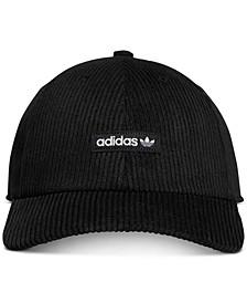 Men's Originals Corduroy Hat
