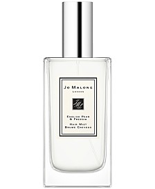 Jo Malone London English Pear & Freesia Hair Mist, 1-oz.