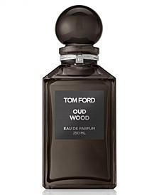 Private Blend Oud Wood Eau de Parfum, 8.4-oz.