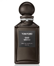 Tom Ford Private Blend Oud Wood Eau de Parfum, 8.4-oz.