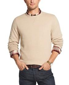 G.H. Bass & Co. Men's Mountain Fleece Sweatshirt