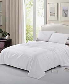 Tussah Silk Comforter - Twin