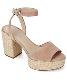 Kenneth Cole New York Women's Pheonix Sandals