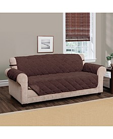 Hudson XL Sofa Slipcover