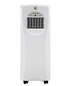 SPT 9,000BTU Cooling with 8,500BTU Heating PAC
