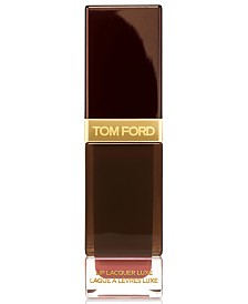 Tom Ford Lip Lacquer Vinyl , 0.2 oz.