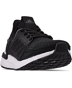 58c6a219782a2 adidas Women's UltraBOOST 19 Running Sneakers from Finish Line