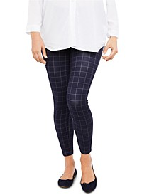 Maternity Skinny Pants