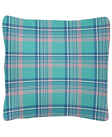 "18"" x 18"" Square Pillow"