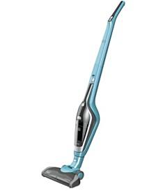 Black & Decker 2-In-1 Cordless Stick Vacuum