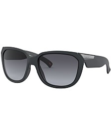 Oakley REV UP Polarized Sunglasses, OO9432 59