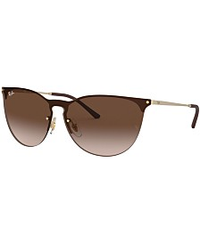 Ray-Ban Sunglasses, RB3652 41