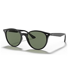 Ray-Ban Sunglasses, RB4305 53