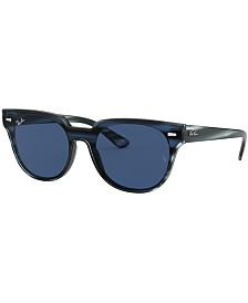Ray-Ban Sunglasses, RB4368N 39