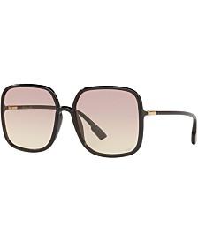 Dior Sunglasses, SOSTELLAIRE1 59