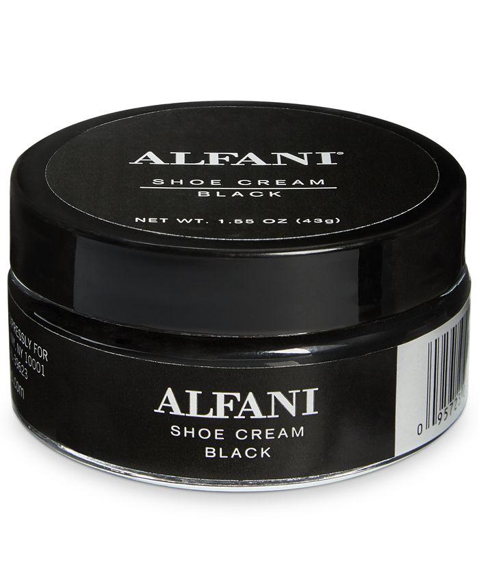Alfani - Shoe Cream